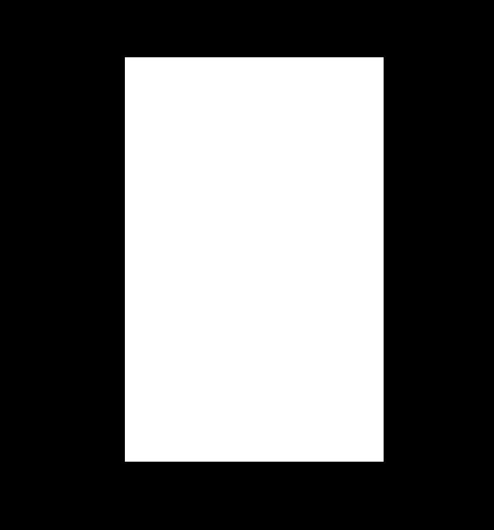 Arena Paradesportiva