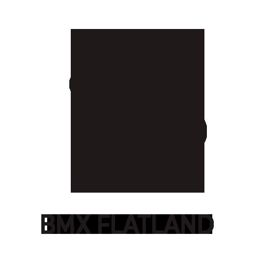 Duelo BMX Flatland