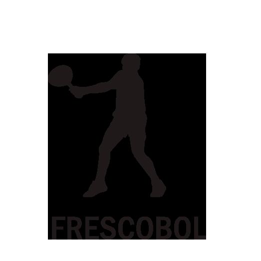Frescobol
